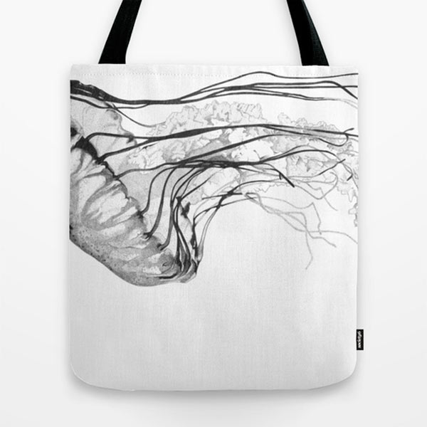 s6-jellyfish-tote-bag-design