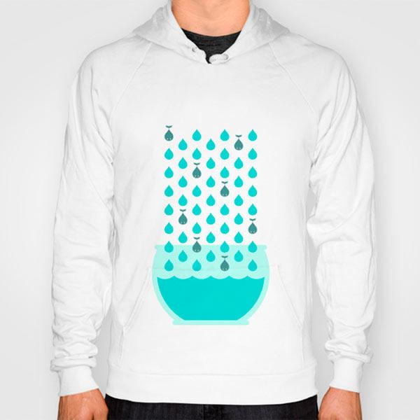 s6-raining-whales-hoodie