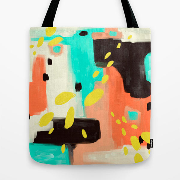 s6-wait-for-more-half-tote