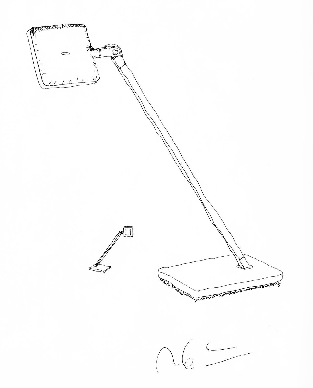 sketch-Minikelvin