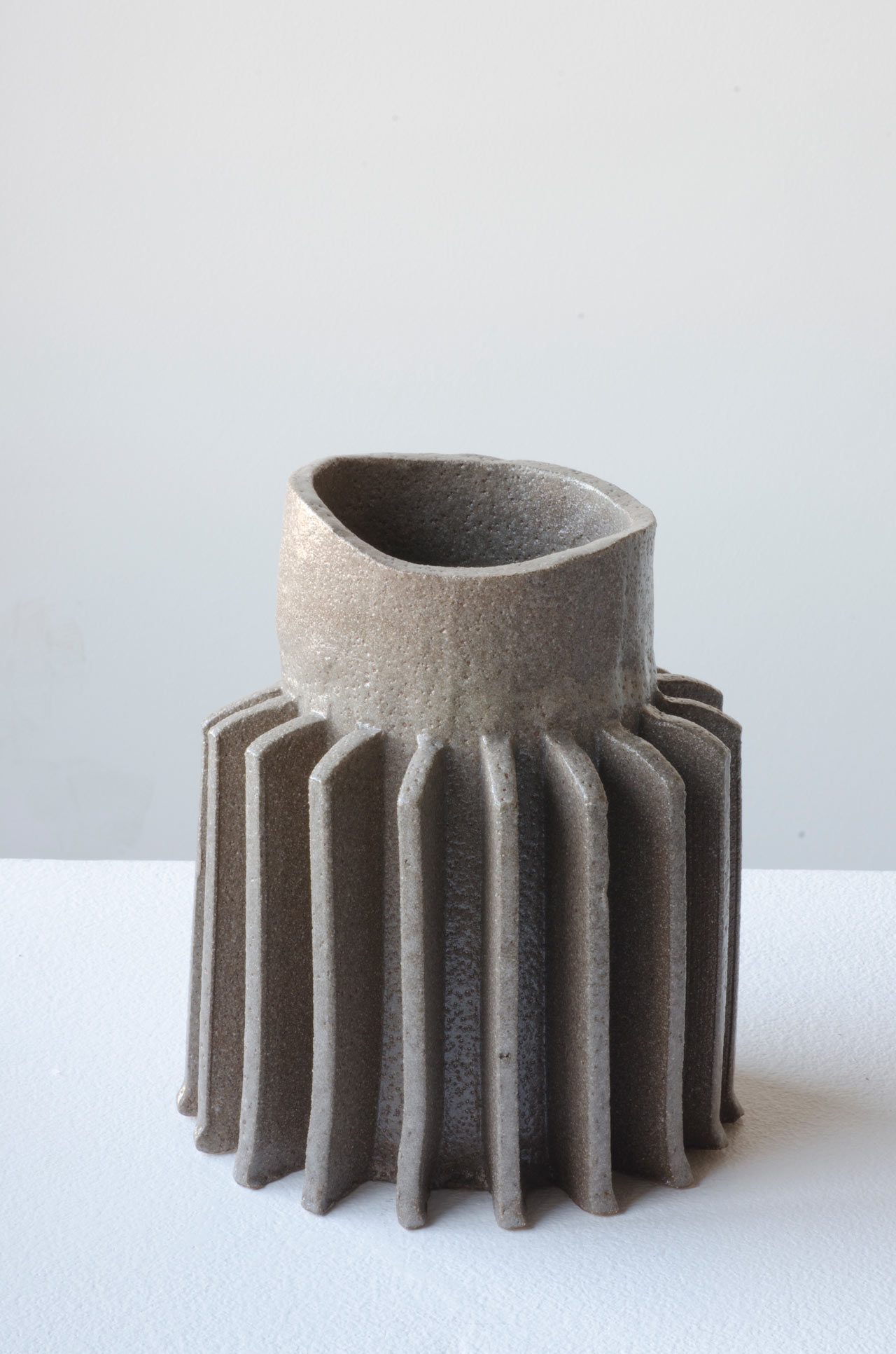 sprocket-vase-ceramic