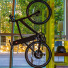 storey-urbanspace-bike-rack
