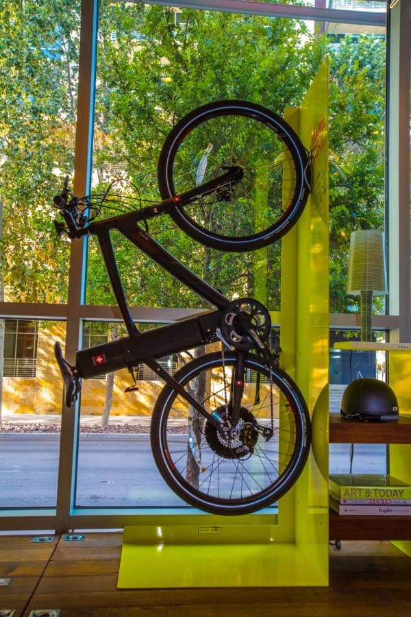 storey-urbanspace-bike-rack