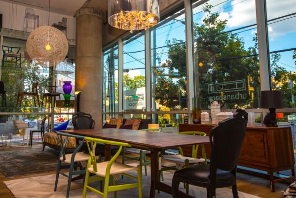 storey-urbanspace-matthew-hilton-table