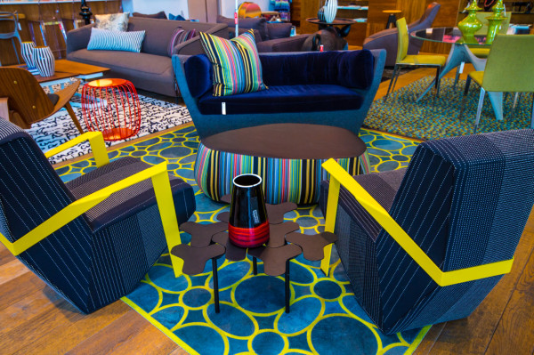 A Visit To Urbanspace Interiors in main interior design home furnishings  Category