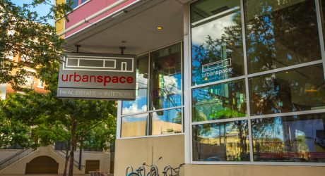 A Visit To Urbanspace Interiors