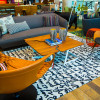 storey-urbanspace-tacchini-different-angle