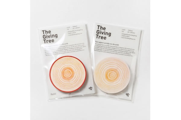the_giving_tree_sticky_note_refill