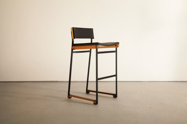 token-nyc-catenary-stool-3