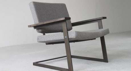 Quality Furnishings from Token