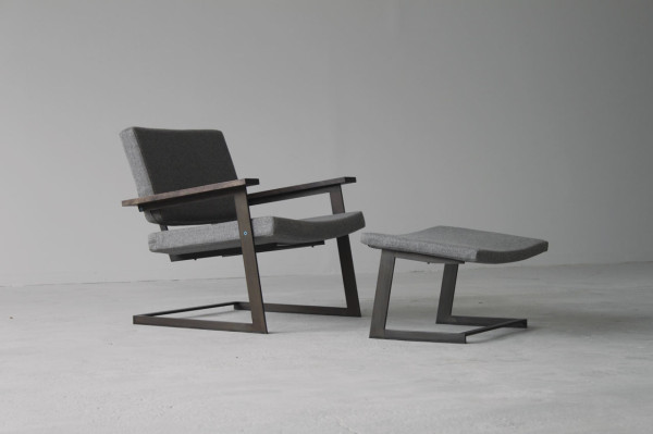 token-nyc-lounge-chair-2