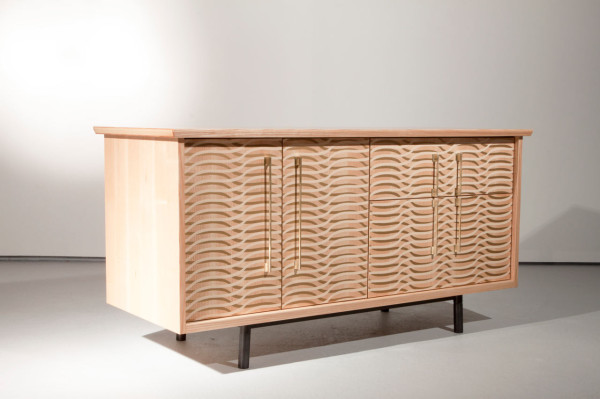 token-nyc-printed-sideboard-1