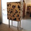 token-storage-cabinet