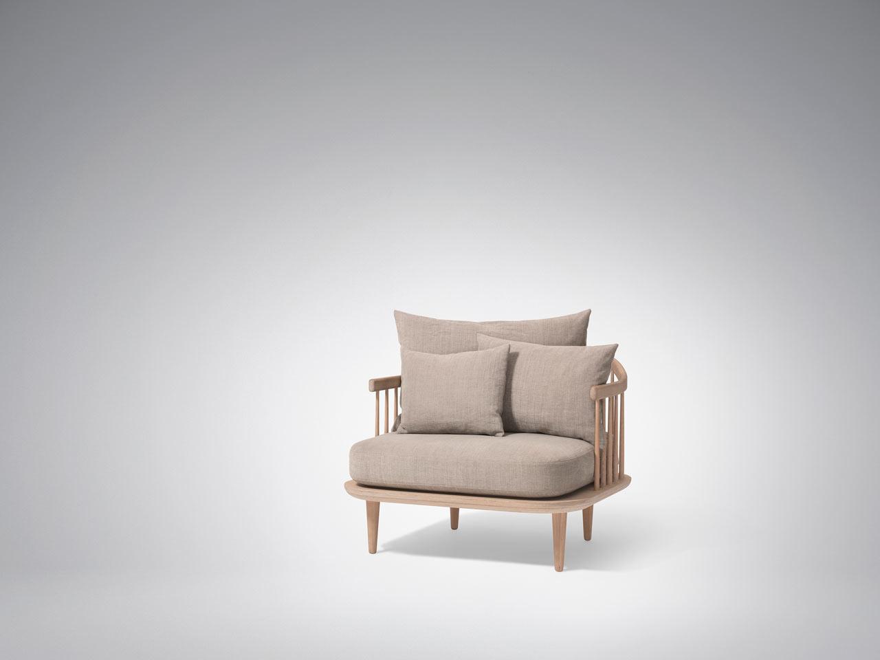 &tradition-Space-Copenhagen-Fly-10-oak-chair