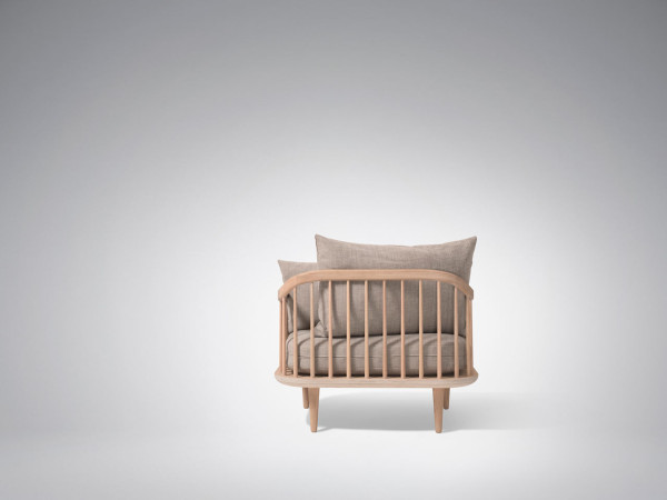 &tradition-Space-Copenhagen-Fly-11-oak-chair