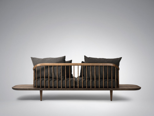 &tradition-Space-Copenhagen-Fly-4a-sofa-back