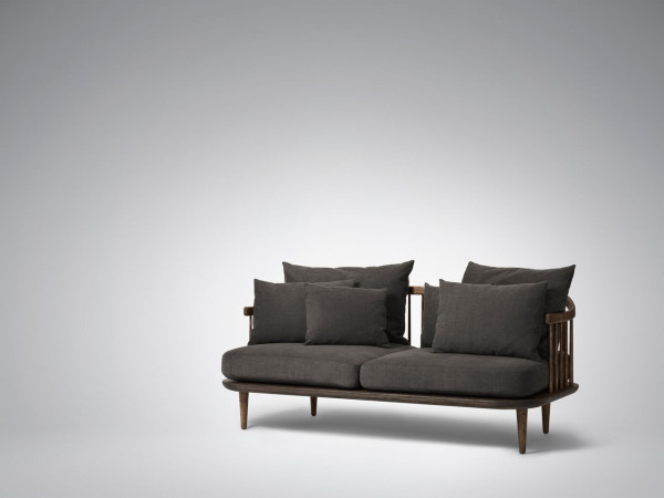 &tradition-Space-Copenhagen-Fly-5-sofa