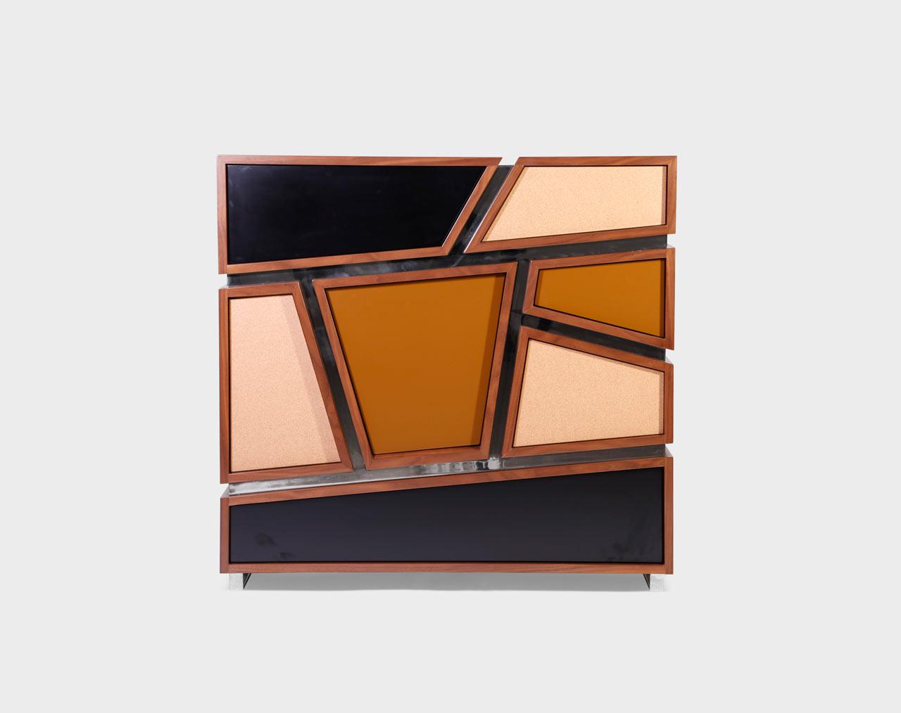 vence-picchio-furniture-storage-1