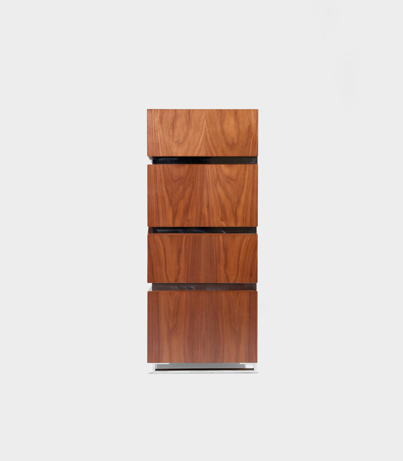 vence-picchio-furniture-storage-2