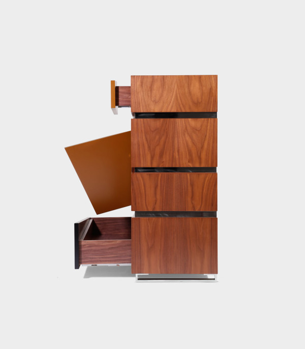 vence-picchio-furniture-storage-3