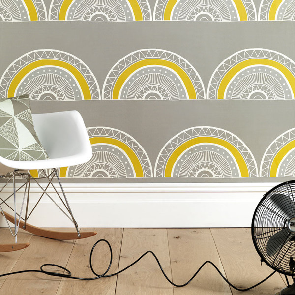 wallpaper-large-horseshoe-arch-sian-elin