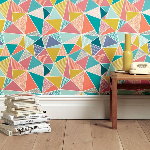 wallpaper-tress-sian-elin