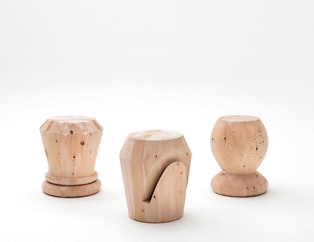 wooden-stool-giorgio-bonaguro