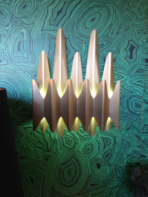 zia-priven-sconce