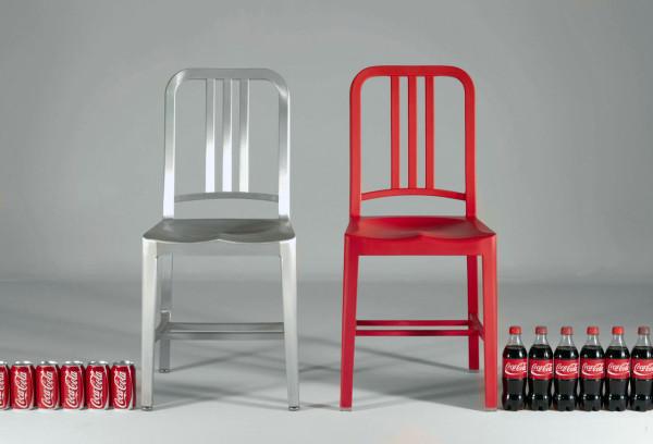 1006-Alum-Navy-and-111-Navy-Coca-Cola