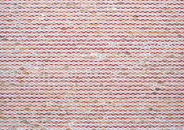 """Unchained 