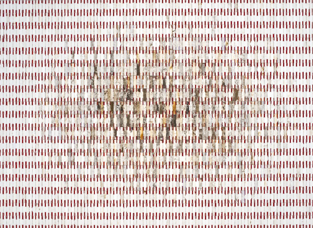 1RobertLarson-QuantumMarlboro