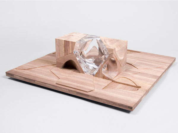 A-Dolls-House-Charity-12-Zaha-Hadid