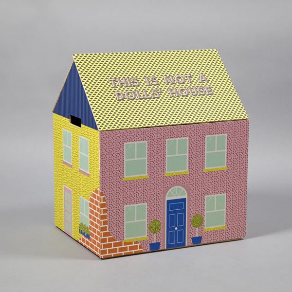 A-Dolls-House-Charity-16-Guy-Hollaway