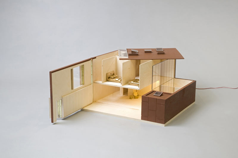 A-Dolls-House-Charity-2-Adjaye