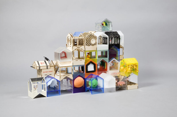 A-Dolls-House-Charity-4-Make-Architects