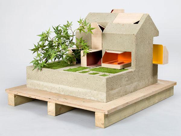 A-Dolls-House-Charity-5-Coffey-Architects