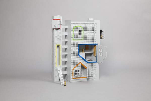 A-Dolls-House-Charity-8-Fat-Architecture