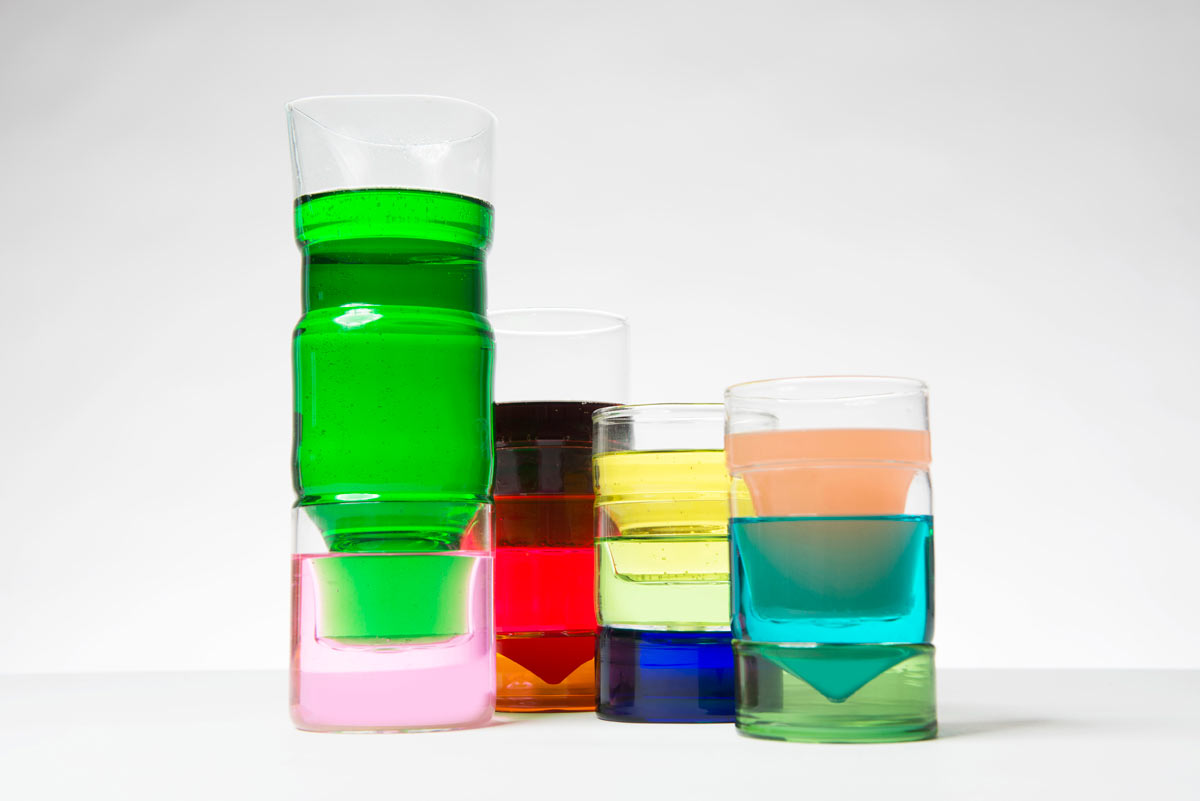 ATTICO-laguna-colored-glassware-1