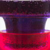 ATTICO-laguna-colored-glassware-10
