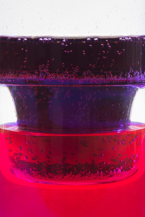 ATTICO-laguna-colored-glassware-10
