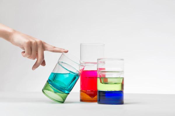 ATTICO-laguna-colored-glassware-2