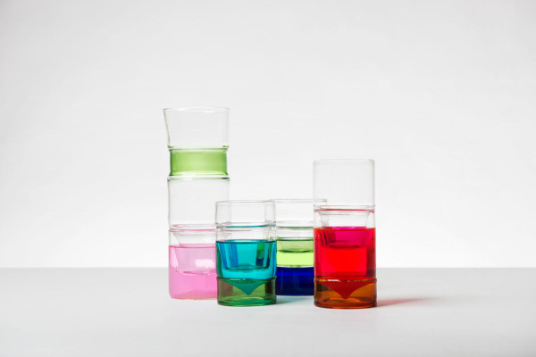 ATTICO-laguna-colored-glassware-3