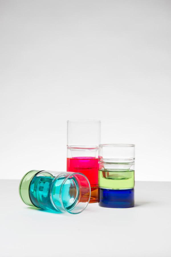 ATTICO-laguna-colored-glassware-4
