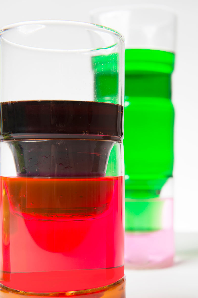ATTICO-laguna-colored-glassware-5