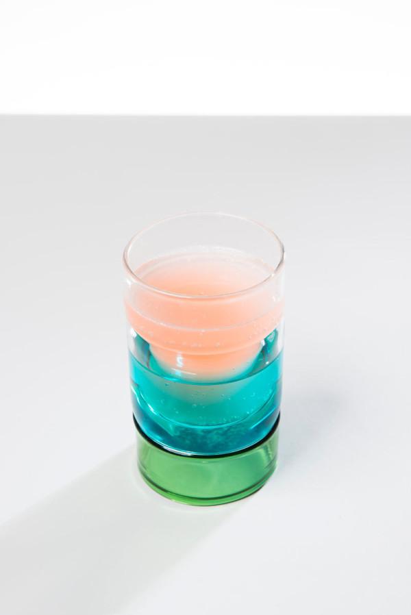ATTICO-laguna-colored-glassware-6