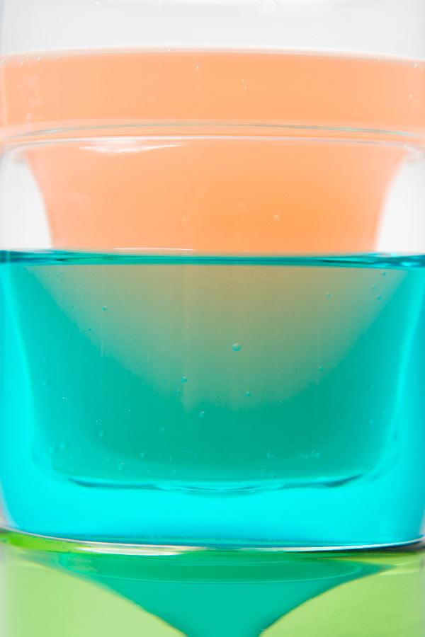 ATTICO-laguna-colored-glassware-7