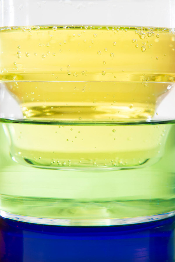 ATTICO-laguna-colored-glassware-8