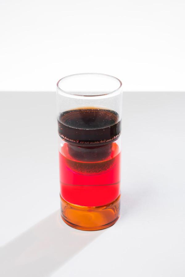 ATTICO-laguna-colored-glassware-9