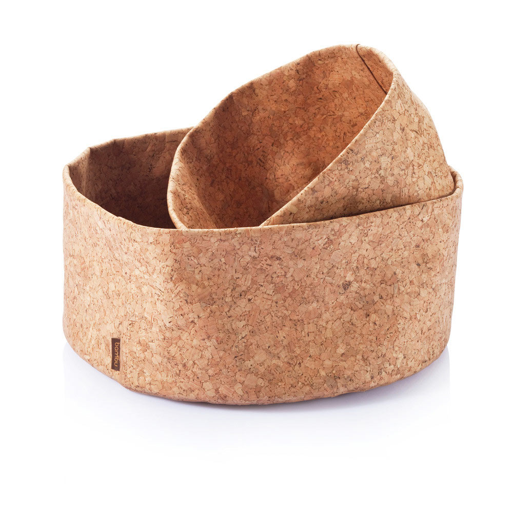 Bambu-Adjustable-Cork-Bowls-2