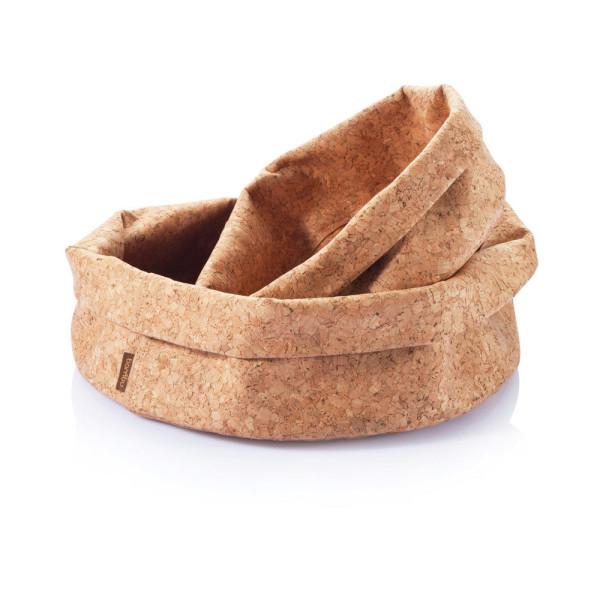 Bambu-Adjustable-Cork-Bowls-3